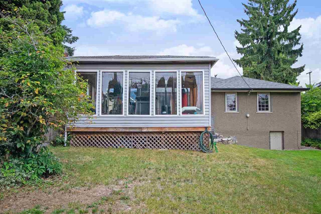 429 E 15TH STREET - Central Lonsdale House/Single Family for sale, 2 Bedrooms (R2394448) #18