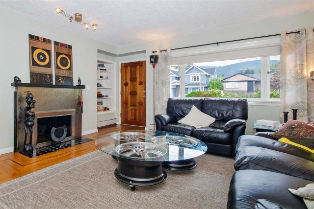 429 E 15TH STREET - Central Lonsdale House/Single Family for sale, 2 Bedrooms (R2394448) #2