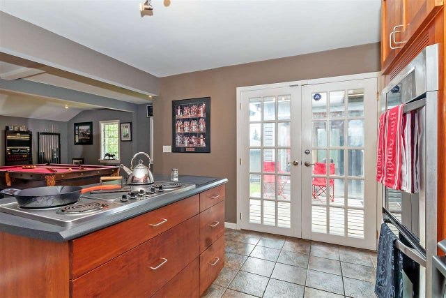 429 E 15TH STREET - Central Lonsdale House/Single Family for sale, 2 Bedrooms (R2394448) #5