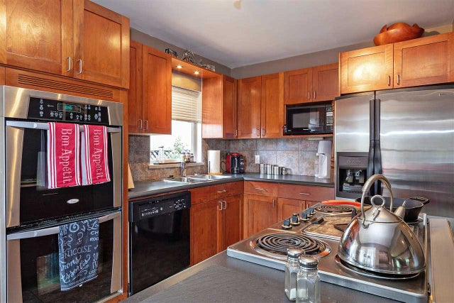 429 E 15TH STREET - Central Lonsdale House/Single Family for sale, 2 Bedrooms (R2394448) #6