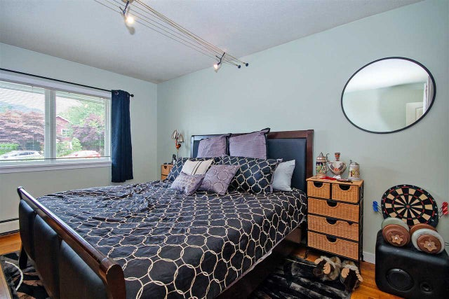429 E 15TH STREET - Central Lonsdale House/Single Family for sale, 2 Bedrooms (R2394448) #8