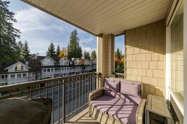302 1150 E 29TH STREET - Lynn Valley Apartment/Condo for sale, 2 Bedrooms (R2416647) #11