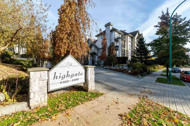 302 1150 E 29TH STREET - Lynn Valley Apartment/Condo for sale, 2 Bedrooms (R2416647) #16