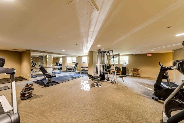 302 1150 E 29TH STREET - Lynn Valley Apartment/Condo for sale, 2 Bedrooms (R2416647) #17