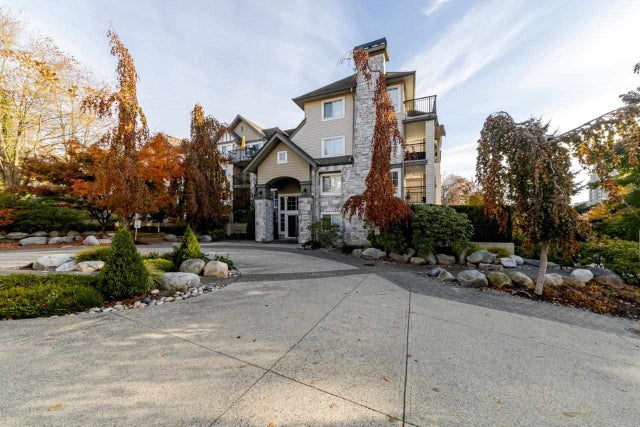 302 1150 E 29TH STREET - Lynn Valley Apartment/Condo for sale, 2 Bedrooms (R2416647) #2