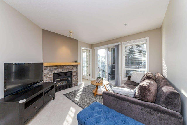 302 1150 E 29TH STREET - Lynn Valley Apartment/Condo for sale, 2 Bedrooms (R2416647) #3