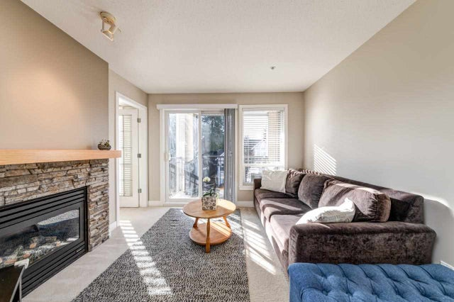 302 1150 E 29TH STREET - Lynn Valley Apartment/Condo for sale, 2 Bedrooms (R2416647) #5