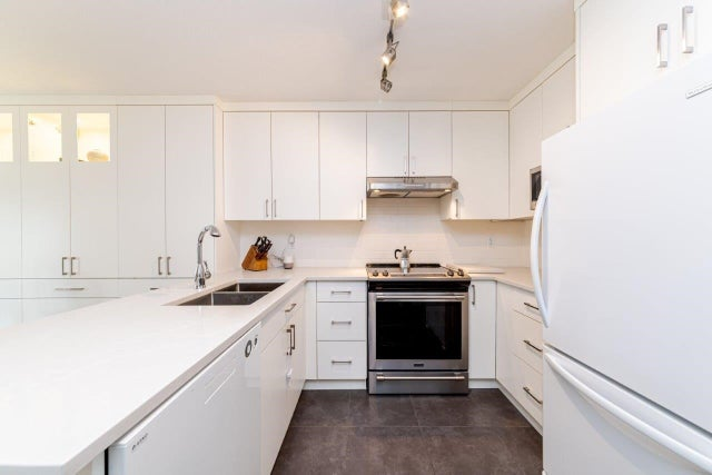 302 1150 E 29TH STREET - Lynn Valley Apartment/Condo for sale, 2 Bedrooms (R2416647) #8