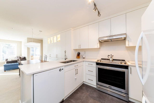 302 1150 E 29TH STREET - Lynn Valley Apartment/Condo for sale, 2 Bedrooms (R2416647) #9