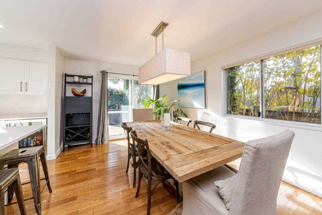 1721 ROSS ROAD - Westlynn Terrace House/Single Family for sale, 4 Bedrooms (R2419151) #10