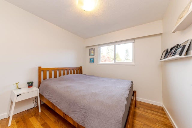 1721 ROSS ROAD - Westlynn Terrace House/Single Family for sale, 4 Bedrooms (R2419151) #15