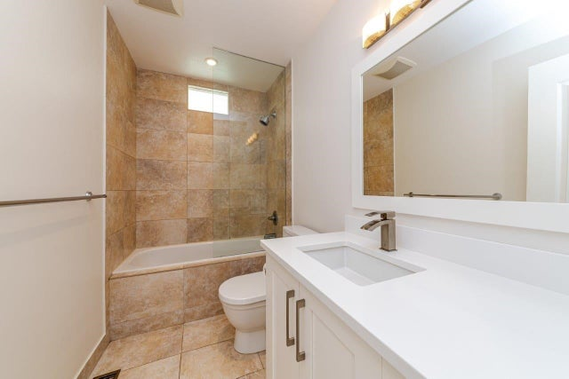 1721 ROSS ROAD - Westlynn Terrace House/Single Family for sale, 4 Bedrooms (R2419151) #16