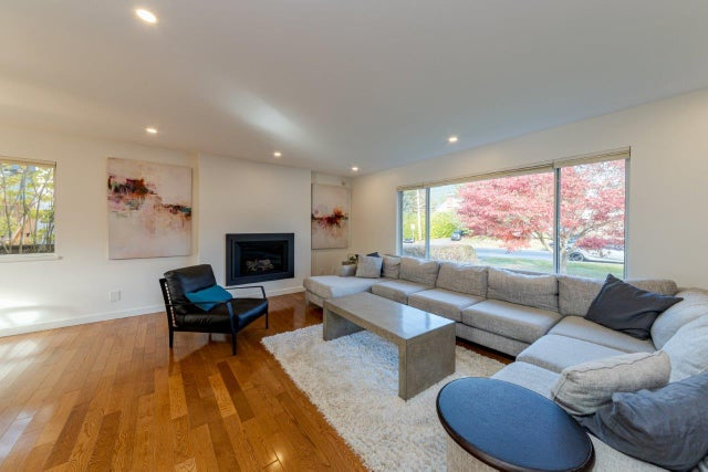 1721 ROSS ROAD - Westlynn Terrace House/Single Family for sale, 4 Bedrooms (R2419151) #6