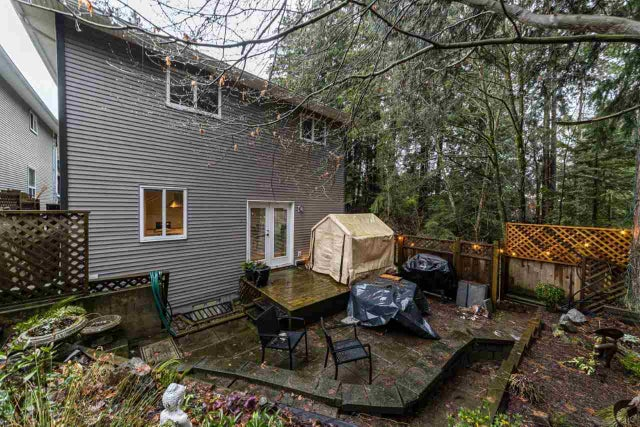 1460 DRAYCOTT ROAD - Lynn Valley House/Single Family for sale, 5 Bedrooms (R2426368) #18