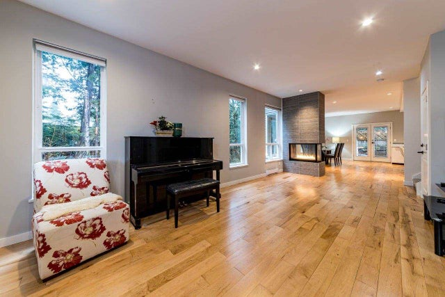 1460 DRAYCOTT ROAD - Lynn Valley House/Single Family for sale, 5 Bedrooms (R2426368) #4