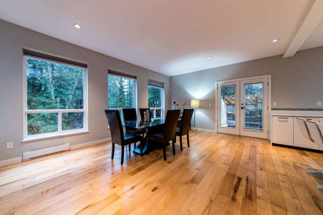 1460 DRAYCOTT ROAD - Lynn Valley House/Single Family for sale, 5 Bedrooms (R2426368) #5