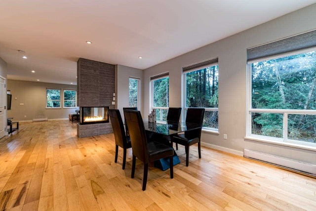 1460 DRAYCOTT ROAD - Lynn Valley House/Single Family for sale, 5 Bedrooms (R2426368) #6