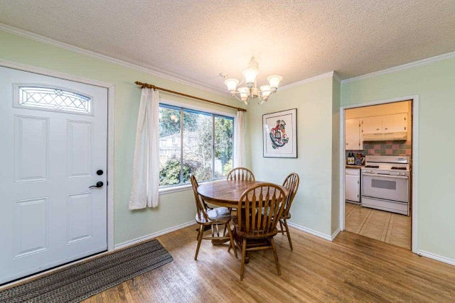 3272 DUVAL ROAD - Lynn Valley House/Single Family for sale, 3 Bedrooms (R2434841) #2