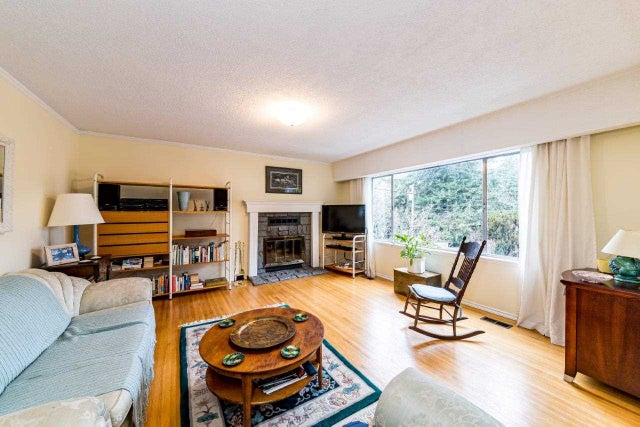3272 DUVAL ROAD - Lynn Valley House/Single Family for sale, 3 Bedrooms (R2434841) #4