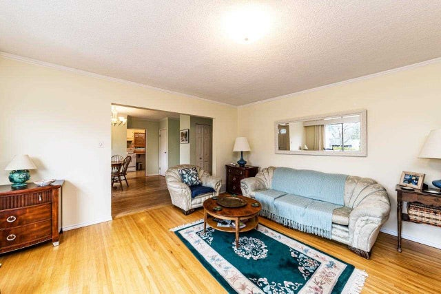 3272 DUVAL ROAD - Lynn Valley House/Single Family for sale, 3 Bedrooms (R2434841) #5