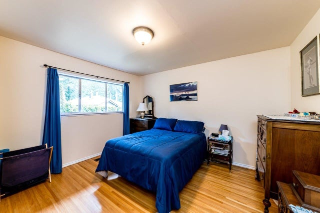 3272 DUVAL ROAD - Lynn Valley House/Single Family for sale, 3 Bedrooms (R2434841) #9