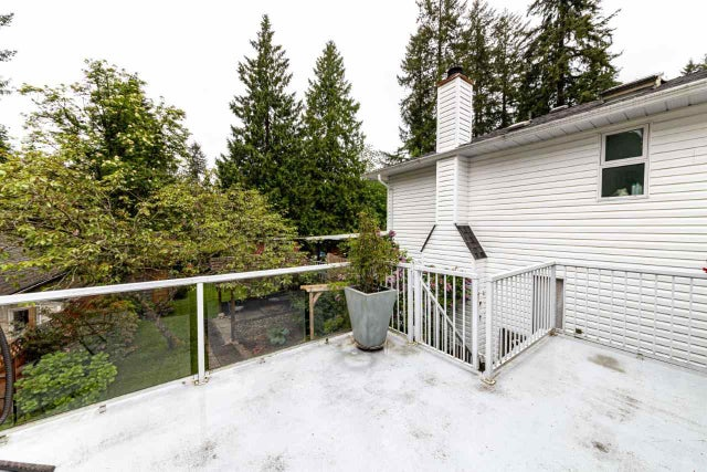 3669 MCEWEN AVENUE - Lynn Valley House/Single Family for sale, 3 Bedrooms (R2456522) #19
