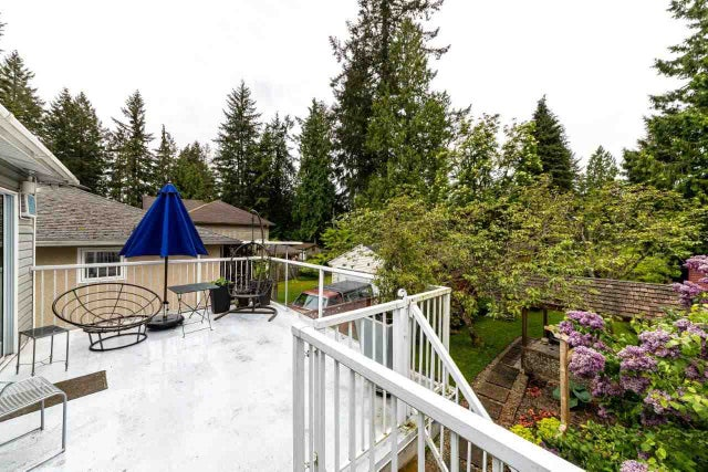 3669 MCEWEN AVENUE - Lynn Valley House/Single Family for sale, 3 Bedrooms (R2456522) #20