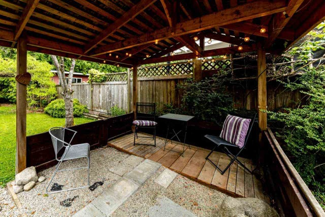 3669 MCEWEN AVENUE - Lynn Valley House/Single Family for sale, 3 Bedrooms (R2456522) #22