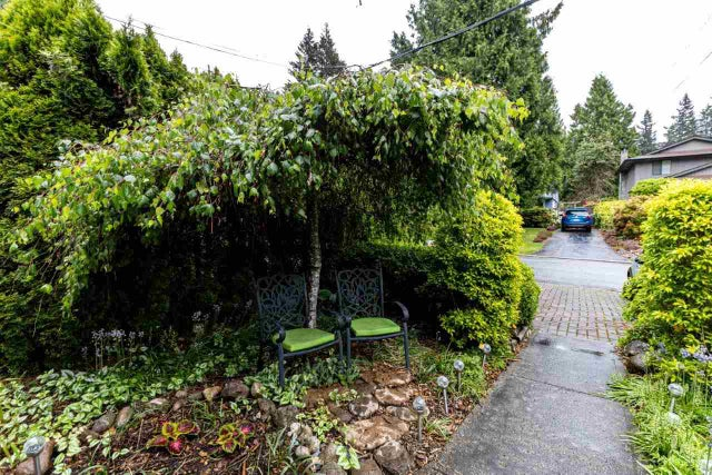 3669 MCEWEN AVENUE - Lynn Valley House/Single Family for sale, 3 Bedrooms (R2456522) #23