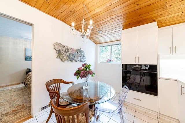 3669 MCEWEN AVENUE - Lynn Valley House/Single Family for sale, 3 Bedrooms (R2456522) #7