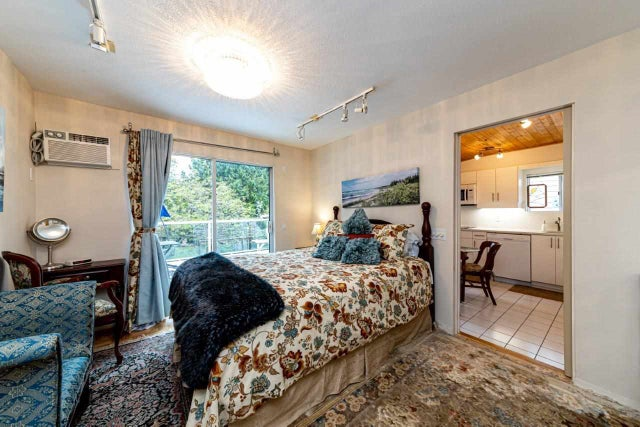 3669 MCEWEN AVENUE - Lynn Valley House/Single Family for sale, 3 Bedrooms (R2456522) #8
