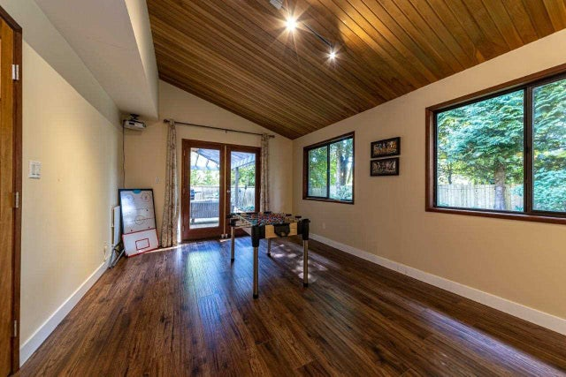 3441 CHURCH STREET - Lynn Valley House/Single Family for sale, 5 Bedrooms (R2460924) #11