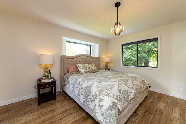 3441 CHURCH STREET - Lynn Valley House/Single Family for sale, 5 Bedrooms (R2460924) #20