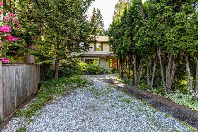 3441 CHURCH STREET - Lynn Valley House/Single Family for sale, 5 Bedrooms (R2460924) #27