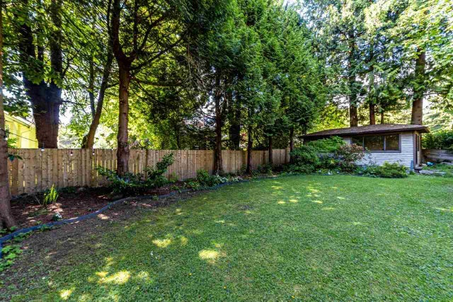 3441 CHURCH STREET - Lynn Valley House/Single Family for sale, 5 Bedrooms (R2460924) #30
