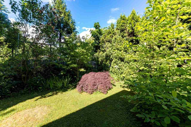 3441 CHURCH STREET - Lynn Valley House/Single Family for sale, 5 Bedrooms (R2460924) #31