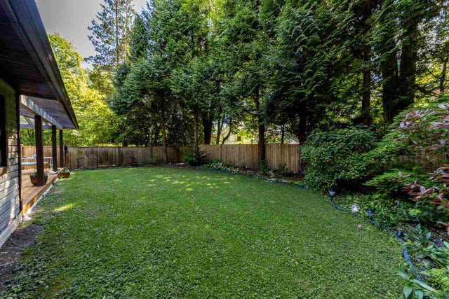 3441 CHURCH STREET - Lynn Valley House/Single Family for sale, 5 Bedrooms (R2460924) #32