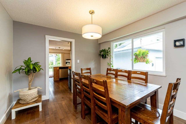 1762 EVELYN STREET - Lynn Valley House/Single Family for sale, 3 Bedrooms (R2461322) #10