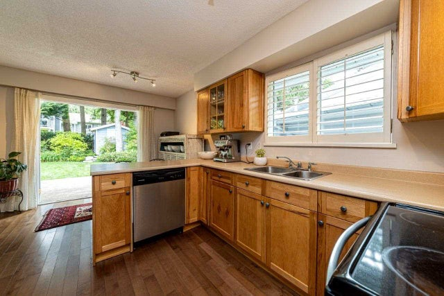1762 EVELYN STREET - Lynn Valley House/Single Family for sale, 3 Bedrooms (R2461322) #11