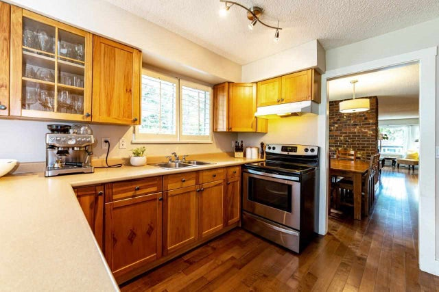 1762 EVELYN STREET - Lynn Valley House/Single Family for sale, 3 Bedrooms (R2461322) #12