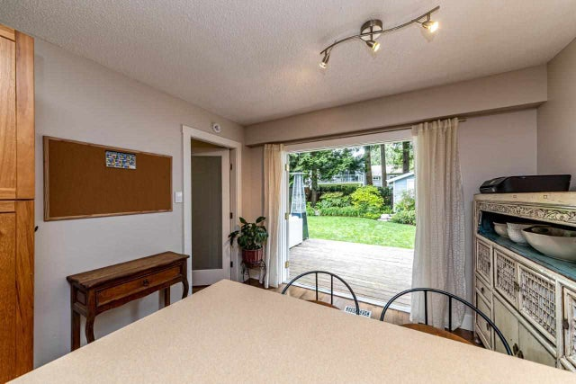 1762 EVELYN STREET - Lynn Valley House/Single Family for sale, 3 Bedrooms (R2461322) #15