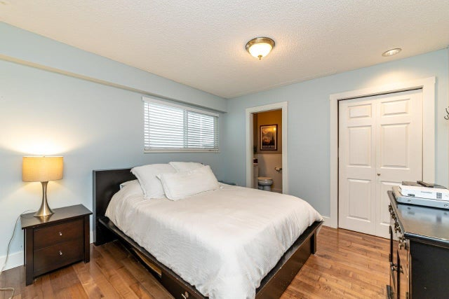 1762 EVELYN STREET - Lynn Valley House/Single Family for sale, 3 Bedrooms (R2461322) #16