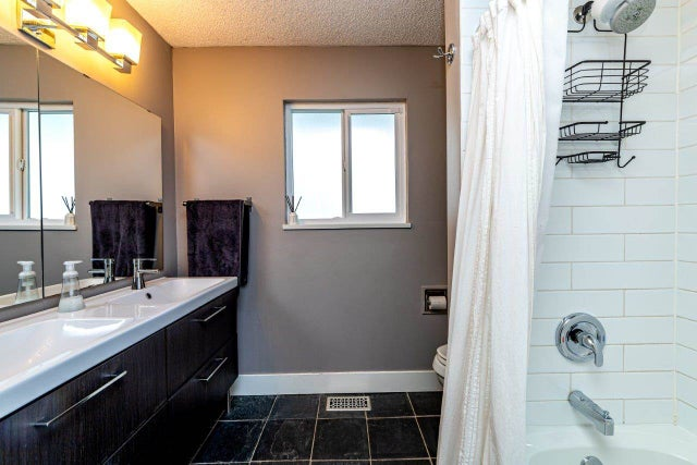 1762 EVELYN STREET - Lynn Valley House/Single Family for sale, 3 Bedrooms (R2461322) #20