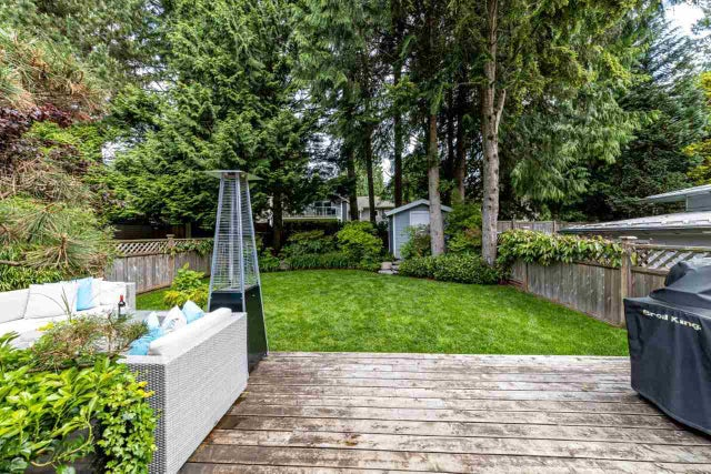 1762 EVELYN STREET - Lynn Valley House/Single Family for sale, 3 Bedrooms (R2461322) #21