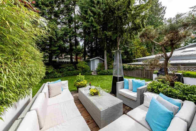 1762 EVELYN STREET - Lynn Valley House/Single Family for sale, 3 Bedrooms (R2461322) #22