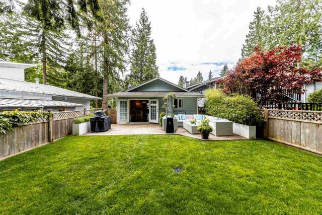 1762 EVELYN STREET - Lynn Valley House/Single Family for sale, 3 Bedrooms (R2461322) #23
