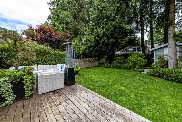1762 EVELYN STREET - Lynn Valley House/Single Family for sale, 3 Bedrooms (R2461322) #24