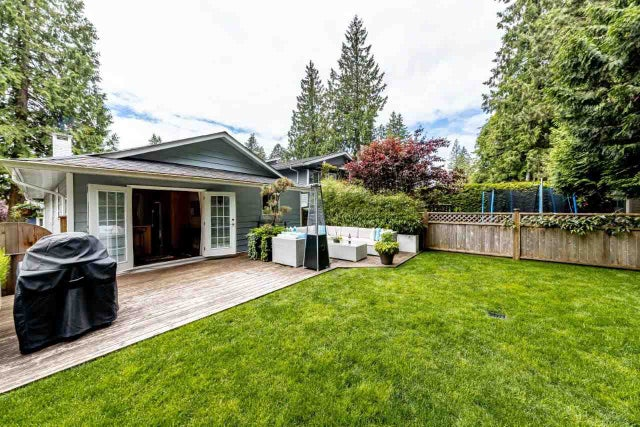 1762 EVELYN STREET - Lynn Valley House/Single Family for sale, 3 Bedrooms (R2461322) #25