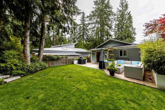 1762 EVELYN STREET - Lynn Valley House/Single Family for sale, 3 Bedrooms (R2461322) #26