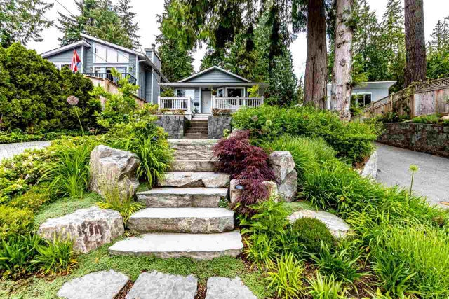 1762 EVELYN STREET - Lynn Valley House/Single Family for sale, 3 Bedrooms (R2461322) #2